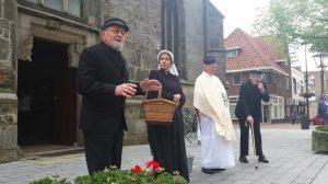 Opening kerkennacht 2015