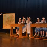 2013-oale-schoole-1