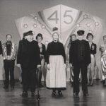 45e-revue-show-1