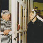 AlloJannao - Haaksbergen - Revue - Hoksebarge - Allô Jannaô - Tone - Gaitjan - Truike - Graads - Leida - Toneel - Theater de Kappen - Buurse - Hoeve - Zang - Dans - 2015AlloJannao - Haaksbergen - Revue - Hoksebarge - Allô Jannaô - Tone - Gaitjan - Truike - Graads - Leida - Toneel - Theater de Kappen - Buurse - Hoeve - Zang - Dans - 2015