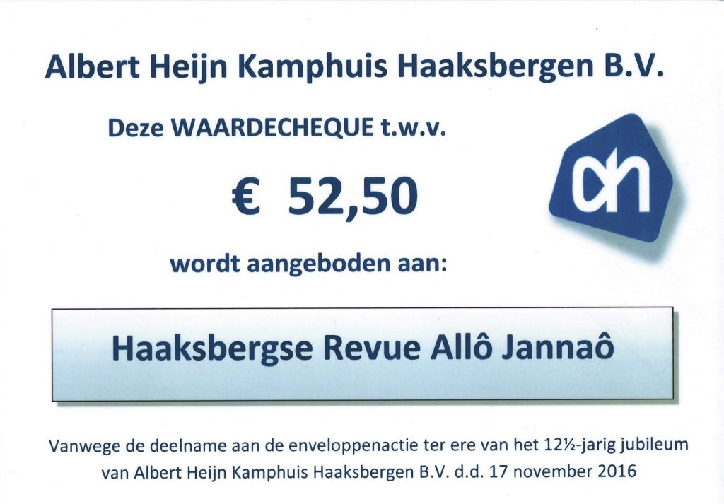 ah-cheque-2