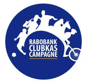 logo-clubkas-campagne